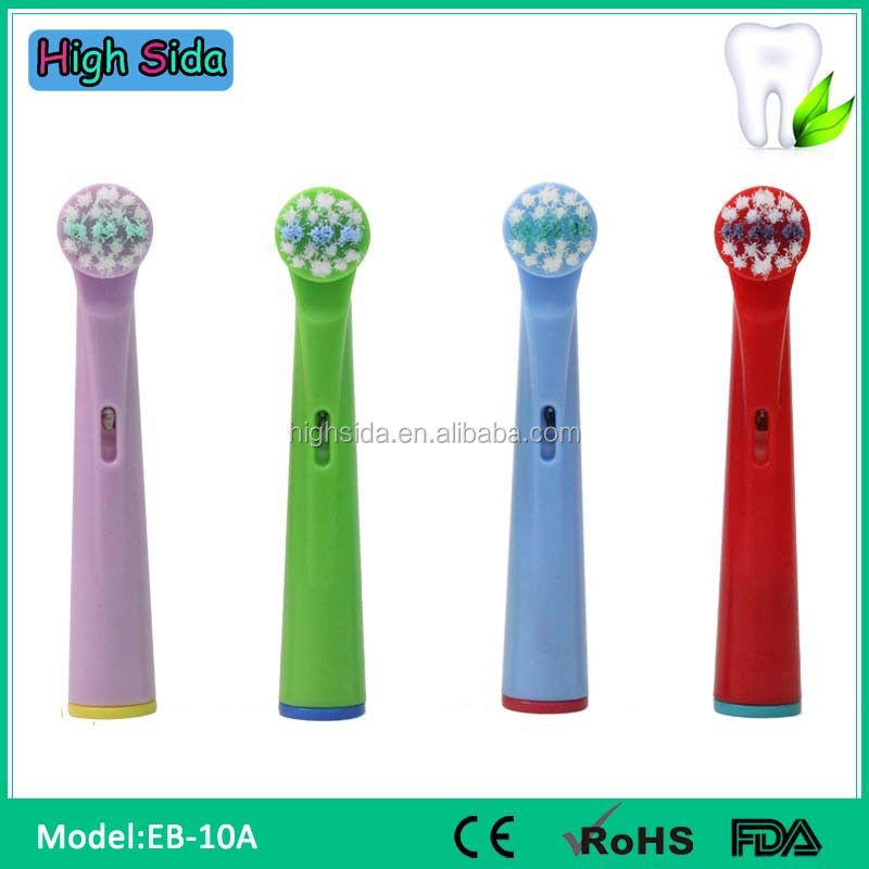oral b toothbrush head.jpg