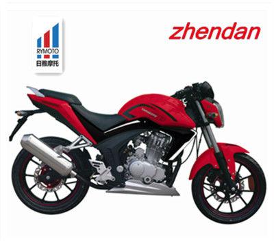 저렴한 스포츠 자전거/ 경주 오토바이 저렴한 판매 150cc 250cc 2013 새로운