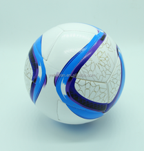 2014 World Cup Soccer ball, Football, Futsal, Mini Soccer Ball cheap Football Customized PU/PVC/TPU