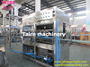 3-5 gallon bottle brush washing machine-taire machinery