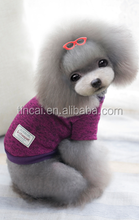 China Supplier Fashionable Comfortable pet Dog Sweaters