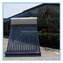 2015 el mejor sudarshan calentador de agua solar precios para mercado del reino unido