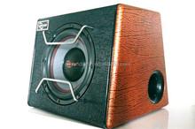 KY-1002 speaker car, speakers subwoofer 1000w car