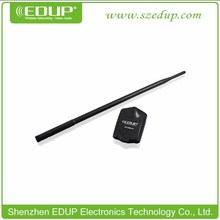 Hot seller High power 150Mbps WiFi USB Wireless Adapter LAN 802.11b/g/n