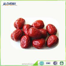 ajwa dates red dates 2014