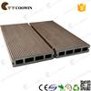 water resistent laminated wood flooring, laminate flooring german technology, laminated outdoor flooring 35 mm