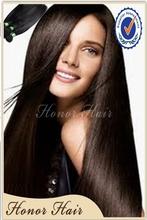 Grade AAAAA 100% Unprocessed Real Virgin Straight Hair Wholesale Brazilian Human Hai
