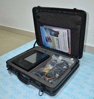 Original Fcar F3-G Vehicle Diagnostic Tools Scanner Test 12V-24V Gasoline and Diesel