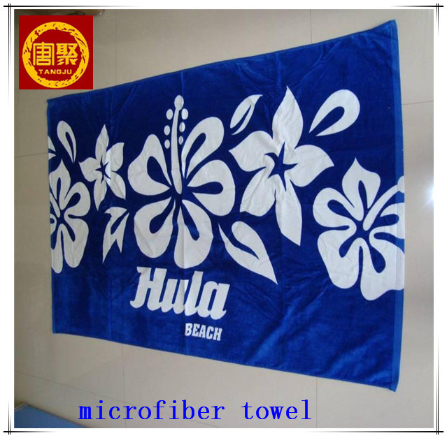 microfiber towel, sport towel,gym towel,travel towel89.jpg