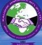 Kaushik janashakti international Pvt ltd