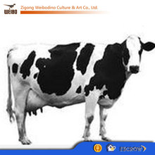 Simulation Cow for Sale