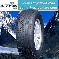 Looking for distributor from china car tires
