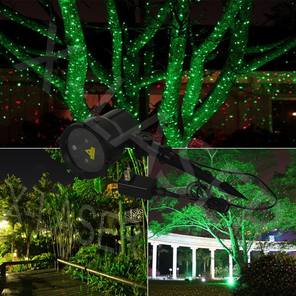 laser light outdoor light projector christmas laser light projector. Black Bedroom Furniture Sets. Home Design Ideas