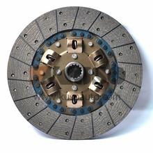 325*14 Clutch Disc ME521715 for NPR /4HK1 4HK1T 8973677950( 8-97367795-0);898255140(8-9825514-0)