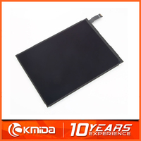Wholesale 2015 high quality for apple ipad mini 2 lcd