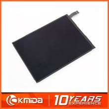 Wholesale 2015 high quality for apple ipad mini 2 lcd