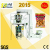 good quality china supplier vertical packing machine for spices