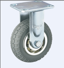 150 200mm children tricycle wheels