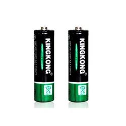 R6 um-3 Heavy duty SIZE AA ZInc Carbon battery1.5v