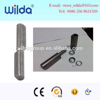 small spring hinges