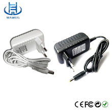 12v switching power supply electrical adapter for EU/UK/US/AU 12v 2a 24w wall ac/dc power adapter