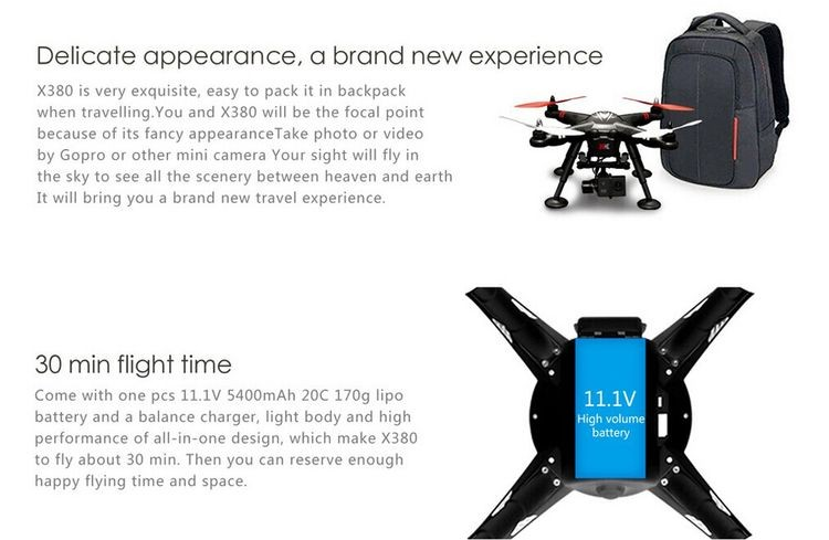 312380C-2.4GHz RC Quadcopter RTF Drone with 1080P HD Camera and 2-Axis Brushless Gimbal-2_04.jpg