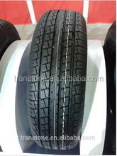 japanese tire brands wholesale used tyres germany en alibaba website