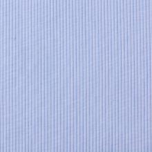 CVC,stripe fabric,quick dry ,anti-uv