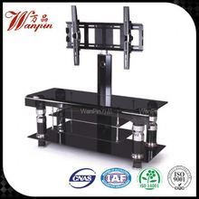 Hot sell lcd tv cabinet model