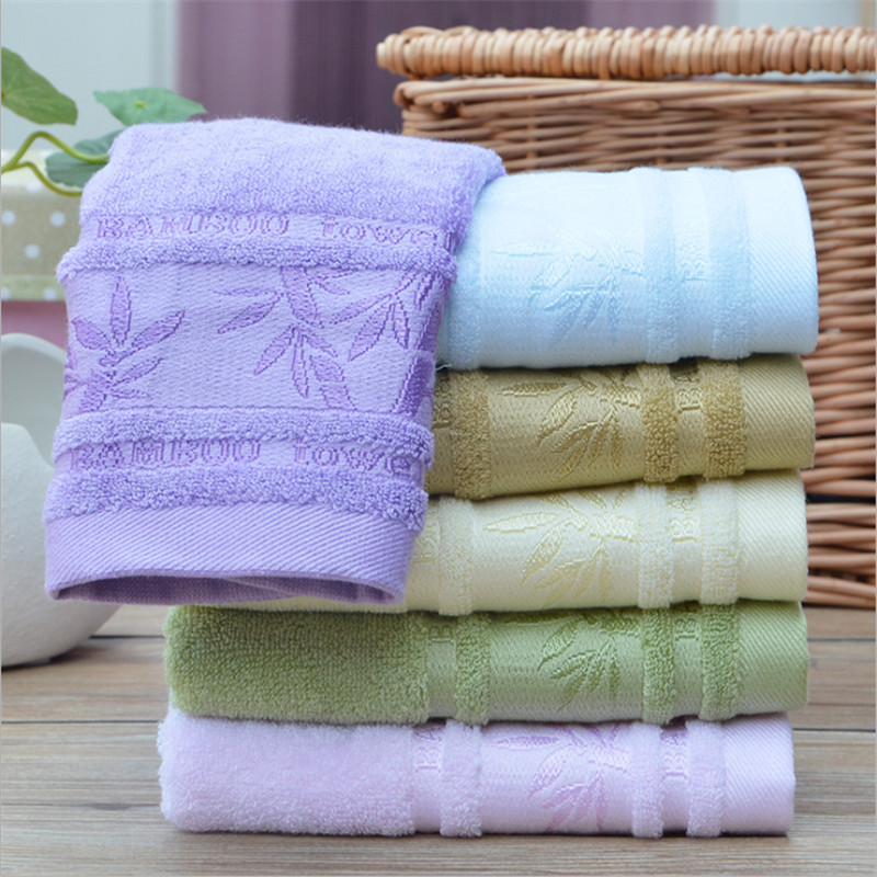 Bamboo Kitchen Towels Wholesale: Wholesale 100% Organic Bamboo Towel,High Quality Bamboo