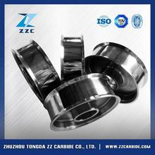 Factory Supply carbide die for compacting and bunching steel wire in United Kingdom