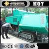 Hot!!! Lowe Asphalt Concrete Block Mold paver XCMG RP601