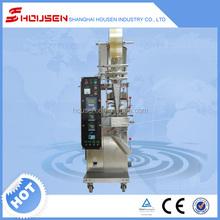 HSU 150Y hot sale automatic low price agarbatti bag packing machine
