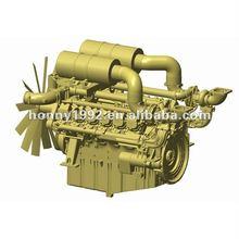Ptaa1340-g1 del motor Diesel