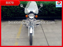 2013 China New Type 70cc Motorcycle for cheap sale