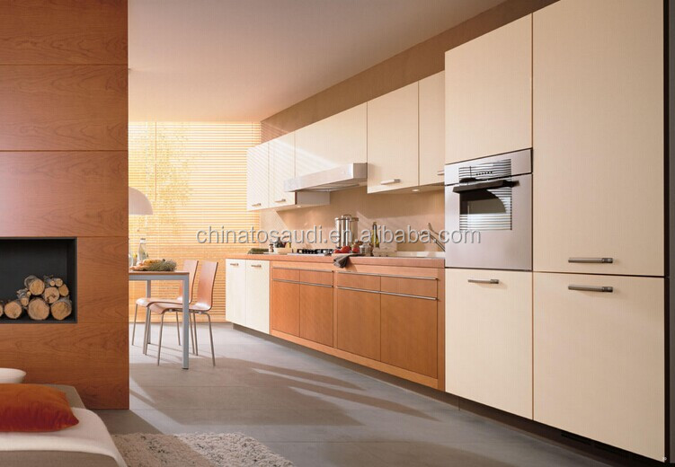 Whole kitchen cabinet set china kitchen cabinet factory for Chinese kitchen cabinets