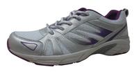 breathe sport men khussa shoes men punjabi jutti