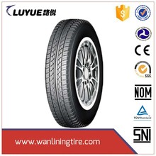 Wholesale 165/70r13 Car Tires Hot Sale In Canada