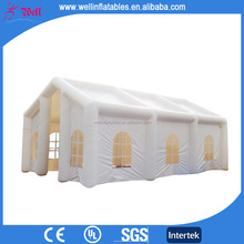 inflatable tent for party / tent inflatable / event tent