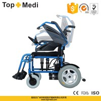 Rehabilitation Therapy suppliers handicapped wheelchair parts for sale wheelchair acessories