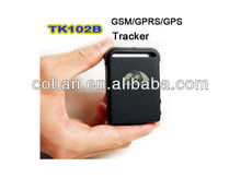 mini gps personal locator tracking device, mini gps locator, micro tracking device
