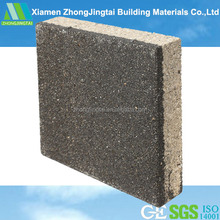ZJT Competitive price water retention and weathering resistant paving tile