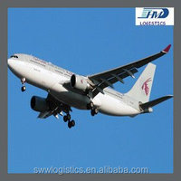 Air freight from Guangzhou to Van , Turkey
