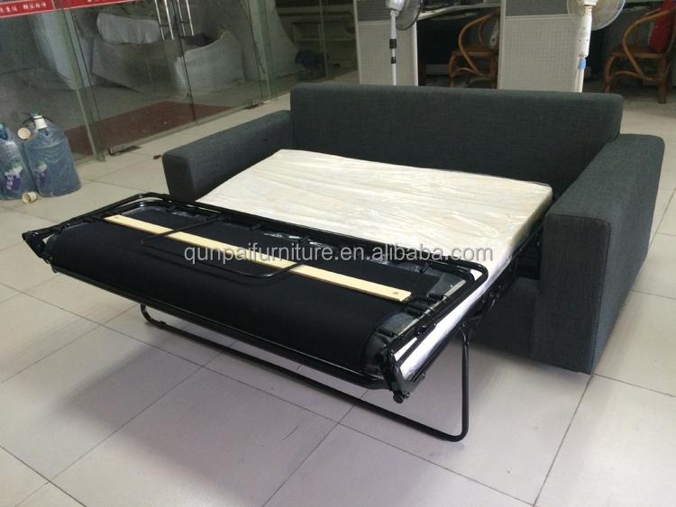 nouveau mod le canap lit king size canap lit mode. Black Bedroom Furniture Sets. Home Design Ideas
