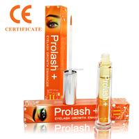 Eyelash extension products Prolash+ eyelash serum wholesale eyelash growth liquid