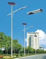 HIGH QUALITY solar street light,solar street light price,solar street light all in one