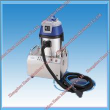 Automatic Good Design Carpet Cleaner Equipment