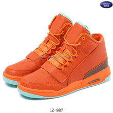 2015 china best quality cheap basketball sneakers men basketball shoe