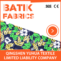 Supplier wholesale cheap price 100% cotton fabric/Fabric For Backpack/Microfiber Fabric In Rolls