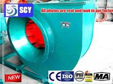 ductable industrial ventilation fan